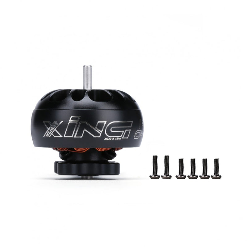 IFLIGHT XING X1404 TOOTHPICK ULTRALIGHT MOTOR