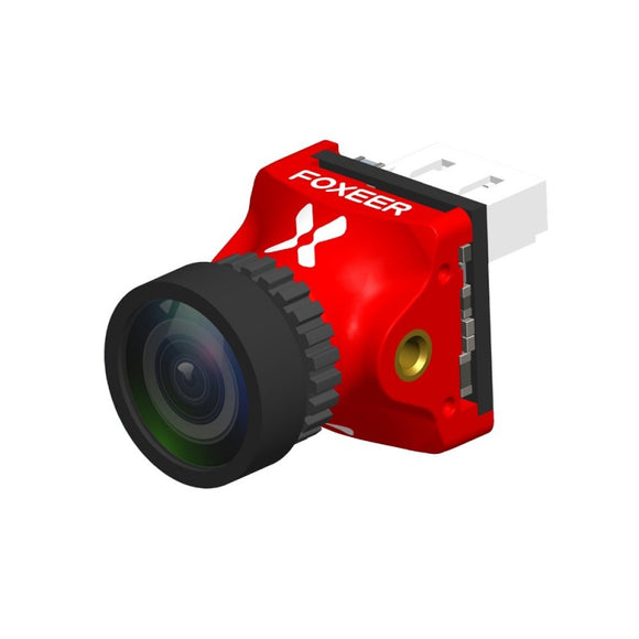 FOXEER NANO PREDATOR 5 RACING CAMERA