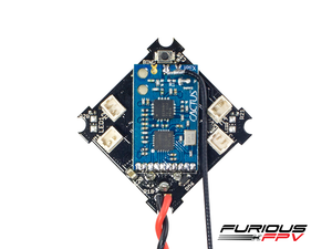 Furious FPV ACROWHOOP V2 Flight Controller - NextFPV - 1