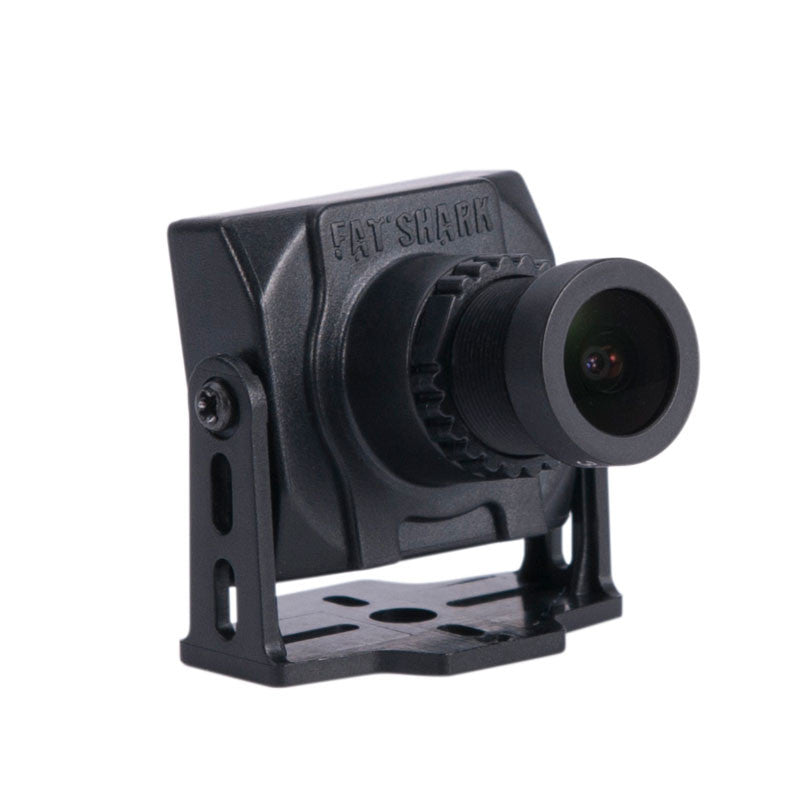 FatShark 900TVL Super High Resolution FPV Tuned CCD Camera (PAL) - Next FPV - 1