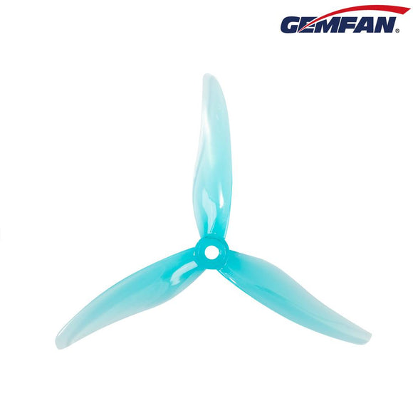 GEMFAN HURRICANE DURABLE 51477 5