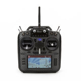 JUMPER T18 MULTI JP5IN1 PROTOCOL OPEN TX TRANSMITTER