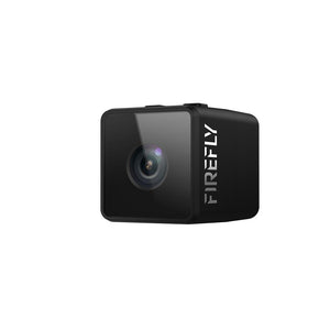 Hawkeye Firefly 160 Degree HD 1080P FPV Micro Action Camera Mini Cam DVR Built-in Mic for RC Drone