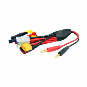 Multi Charge Lead RC Cable 13 in 1