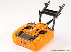 Tablet to Transmitter Mounting System - Next FPV - 1