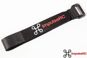IMPULSERC LIPO STRAP - MEDIUM