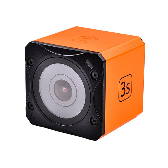 RUNCAM 3S HD 1080P CAMERA