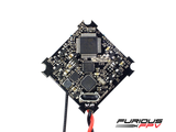 Furious FPV ACROWHOOP V2 Flight Controller - NextFPV - 3
