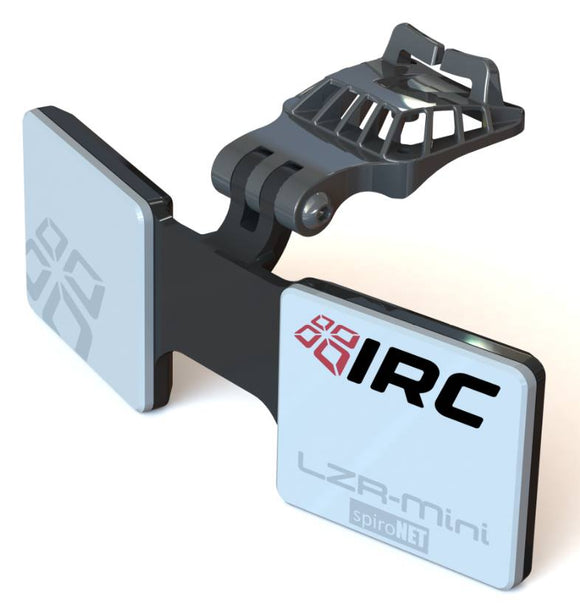 IMMERSIONRC LZR-MINI ANTENNA ARRAY