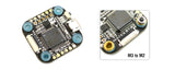 MATEK F405 MINI FLIGHT CONTROLLER