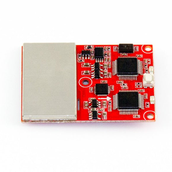 ImmersionRC Vortex 150/180/230 Mojo - Replacement Synergy PCB - V15MSYN