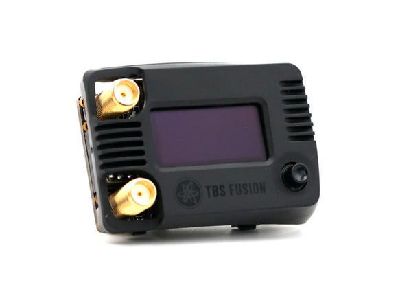 TBS FUSION RECEIVER MODULE FOR GOGGLES
