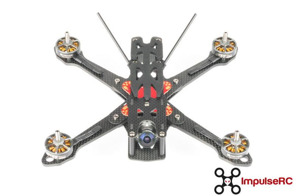 ImpulseRC Alien frames now available from NextFPV.com.au – Next FPV