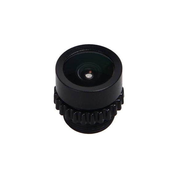 2.1mm M8 Lens for Foxeer Arrow Micro Camera