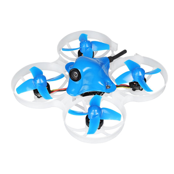 BetaFPV Beta75X 2S Whoop Quadcopter