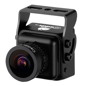 CADDX SDR2 1200TVL FPV CAMERA (MINI & MICRO)