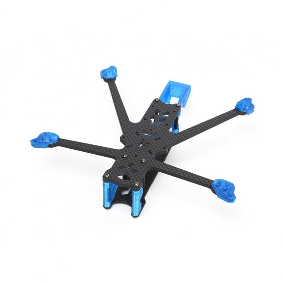 IFLIGHT CHIMERA 4 FPV FRAME KIT (DEADCAT GEOMETRY)