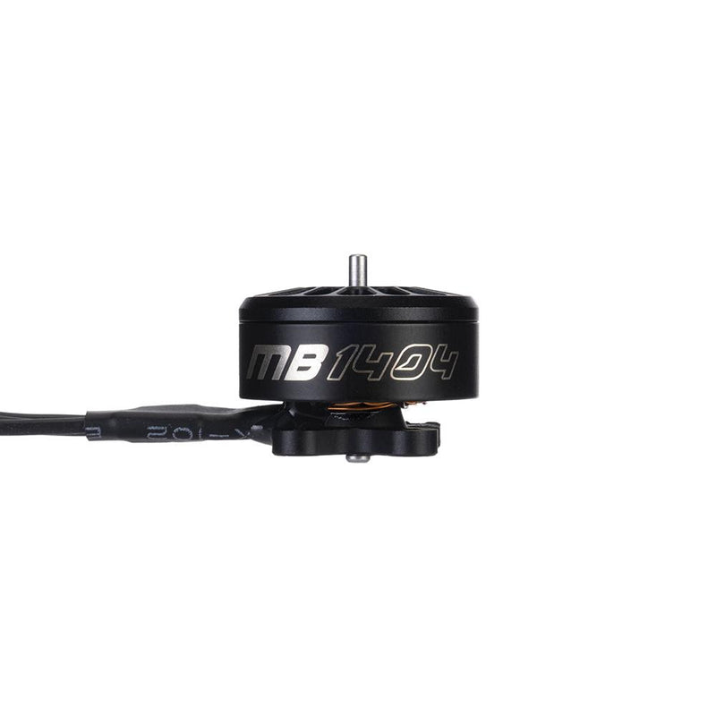 DIATONE MAMBA 1404 3000KV BRUSHLESS MOTOR FOR LONGRANGE