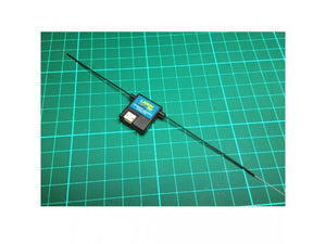 Lemon Rx DSMX Compatible Diversity Satellite - Next FPV