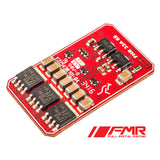 Full Metal Racing ESC 2-6s 33A FMR33A - NextFPV - 3