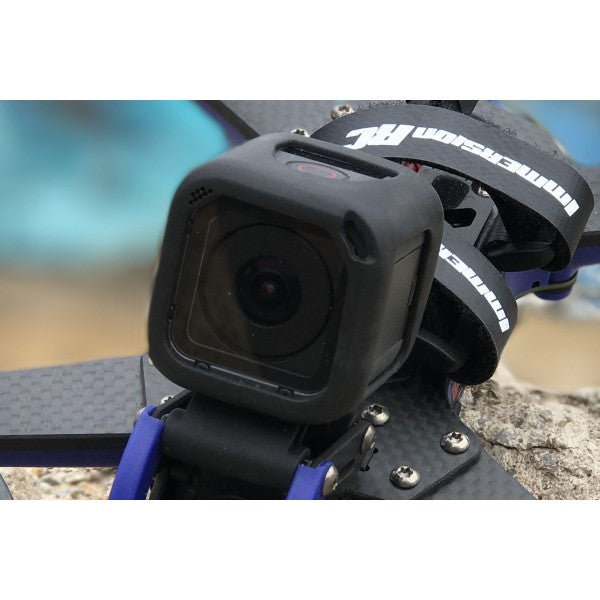 ImmersionRC Vortex 230 Mojo GoPro Session Mount - V23GPMNT