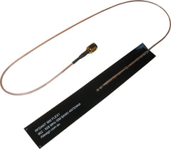RFDFLEX1 900MHz Flexible PCB Antenna (500mm RPSMA) - Next FPV - 1