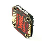 RUSH TANK MINI ULTIMATE VTX 5.8G SMART AUDIO 0-25-200-500-800mW 20X20 STACKABLE