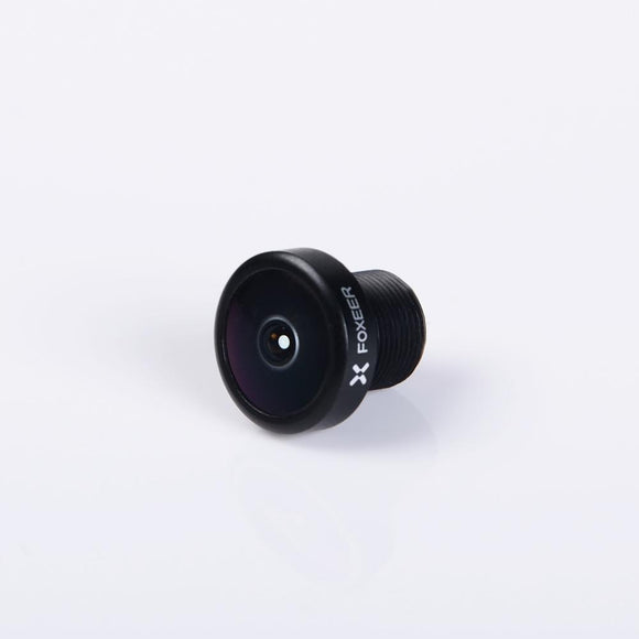 1.8mm M8 Lens for Arrow Micro Camera (IR Block) CL1207