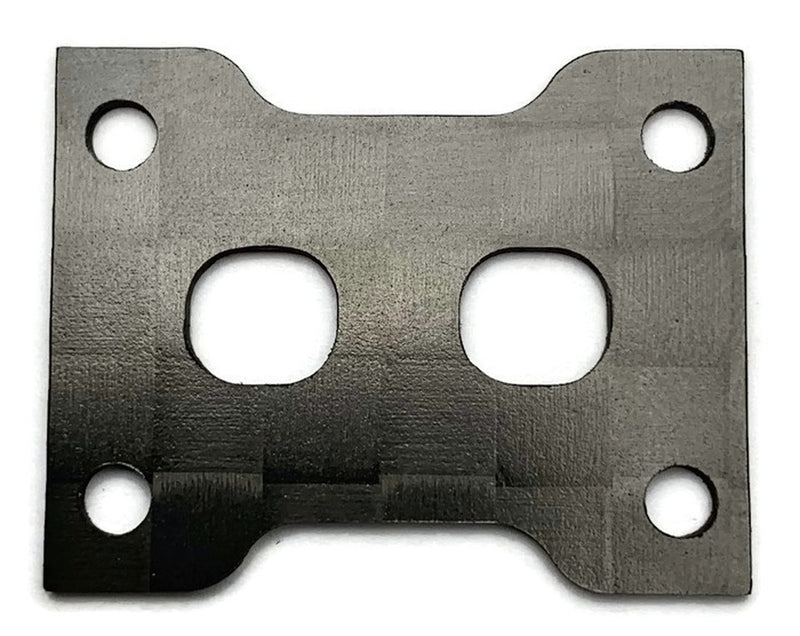 Armattan Badger Spare Parts