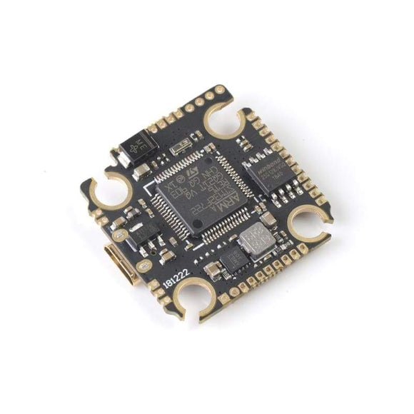 DIATONE MAMBA F722 MINI FLIGHT CONTROLLER