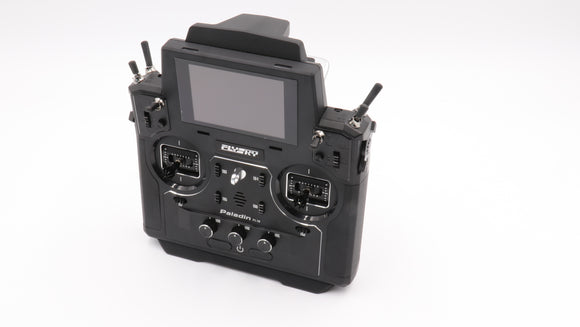HYPERLITE F4 OSD V2 WITH VTX PIT MODE – Next FPV