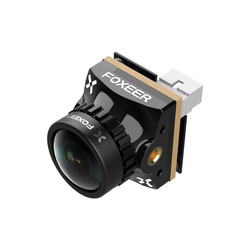 FOXEER RAZER NANO 1200TVL FPV CAMERA 1.8MM LENS