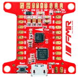 Full Metal Racing Kakute F3 Flight Controller V1.0 - NextFPV - 2