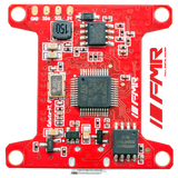 Full Metal Racing Kakute F3 Flight Controller V1.0 - NextFPV - 3