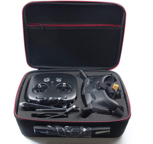 CARRY CASE FOR DJI FPV FLY MORE COMBO