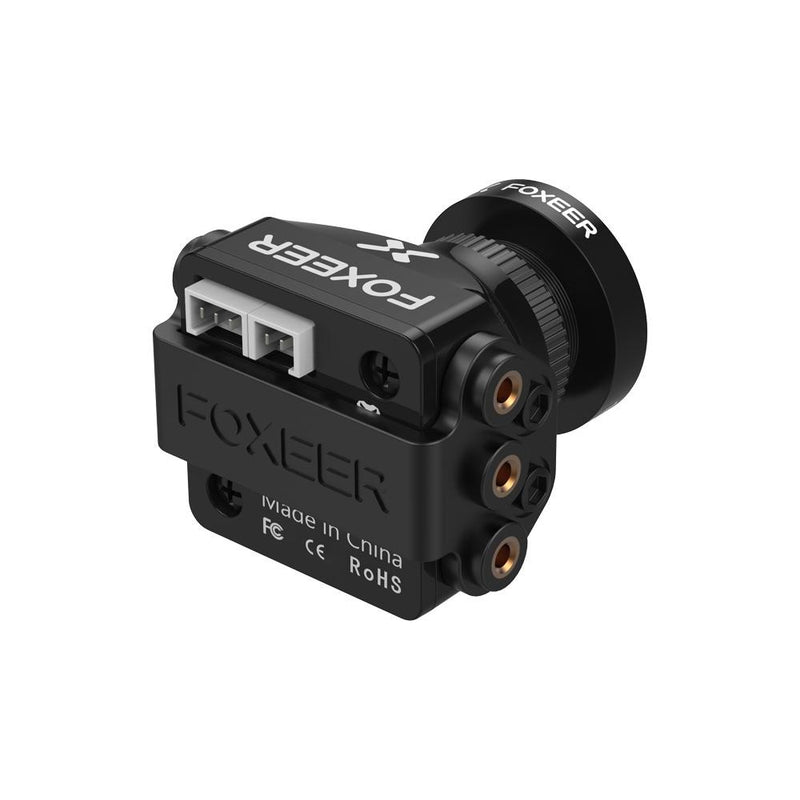 FOXEER RAZER MINI 1200TVL FPV CAMERA 1.8MM LENS