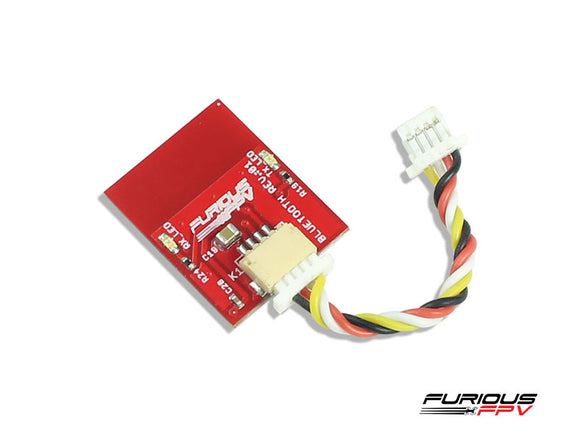 Furious FPV Bluetooth Module for F-35