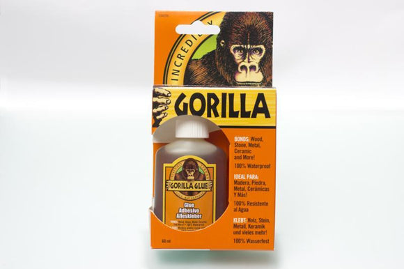 GORILLA GLUE (59ML)