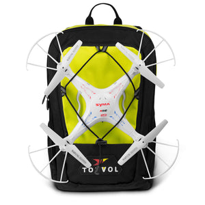 TORVOL DRONE DAY BACKPACK