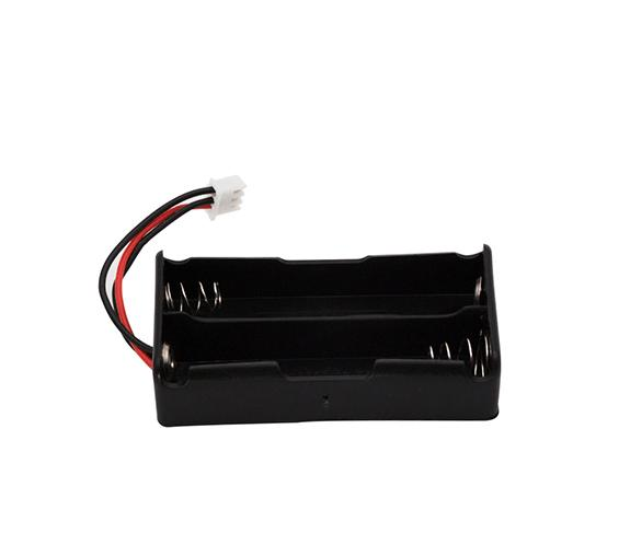JUMPER T16 / T12 / T8SG 18650 BATTERY CASE