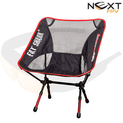ImmersionRC / Fatshark Folding Travel Chair - NextFPV - 1