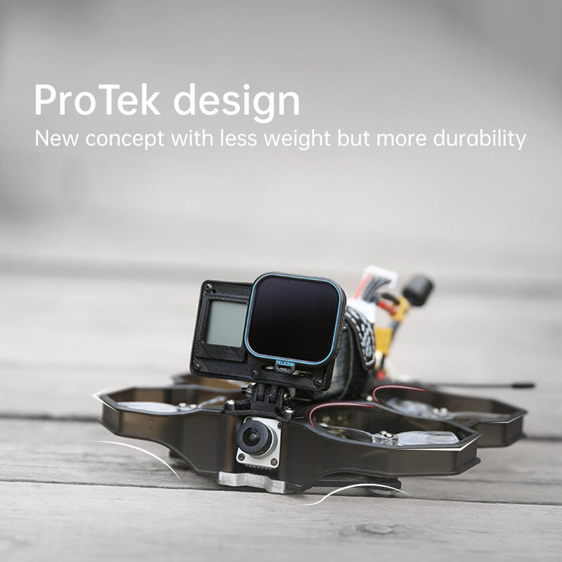 IFLIGHT PROTEK25 CINEWHOOP ANALOGUE