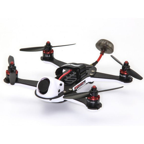ImmersionRC Vortex 180 Racing Quadcopter