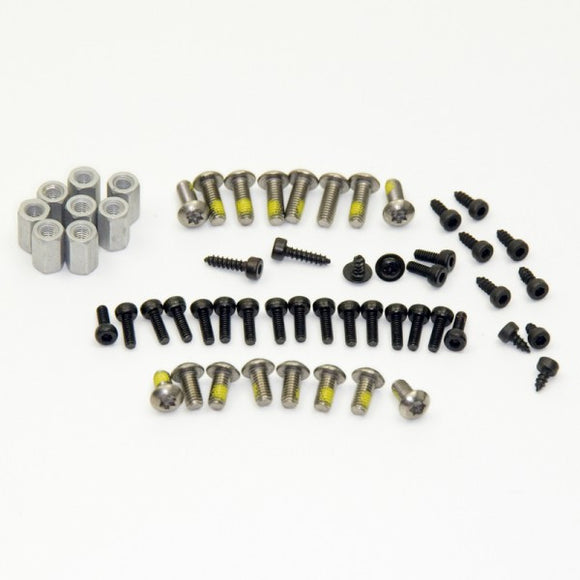 ImmersionRC Vortex 150/180 Mini hardware kit - V15MCK3