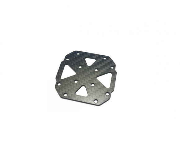 BRIX Race  - Replacement Base Plate - NextFPV