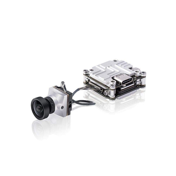 CADDX NEBULA NANO DIGITAL FPV CAMERA KIT