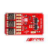 Full Metal Racing ESC 2-6s 33A FMR33A - NextFPV - 4