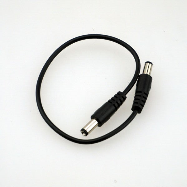 30cm DC to DC power cable