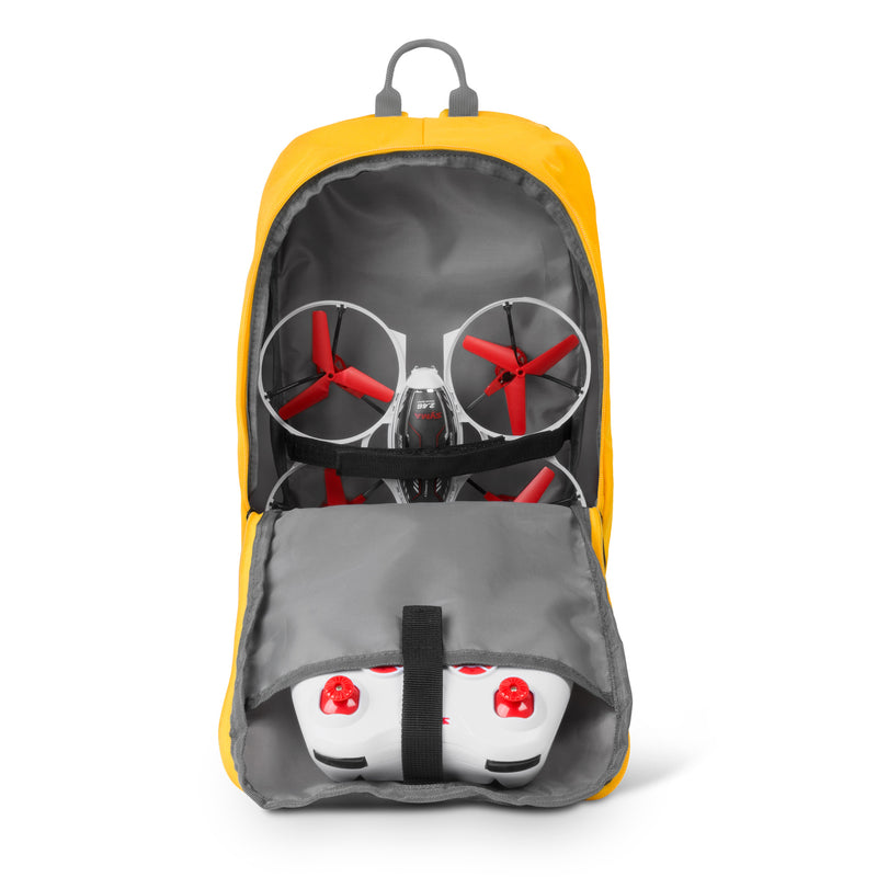 TORVOL DRONE SESSION BACKPACK