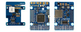 MATEK F765-WING FLIGHT CONTROLLER